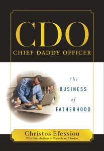 cdo book-cover-flat